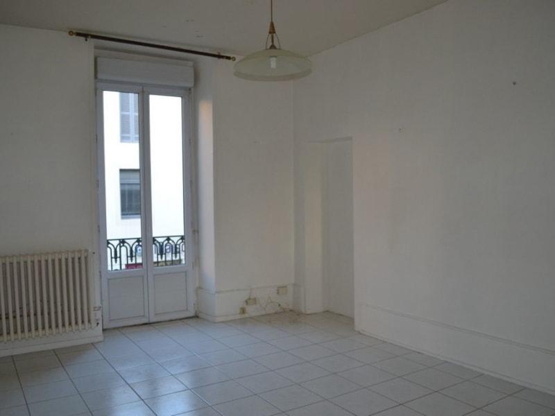 Sale apartment Perigueux 104000€ - Picture 8