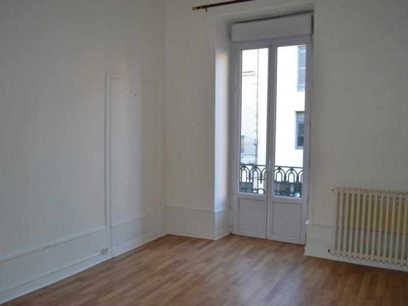 Sale apartment Perigueux 104000€ - Picture 10
