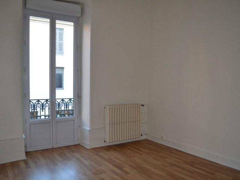 Sale apartment Perigueux 104000€ - Picture 11