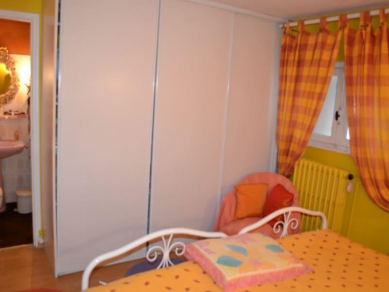 Sale house / villa Perigueux 170000€ - Picture 7
