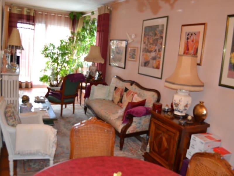 Sale house / villa Perigueux 170000€ - Picture 12