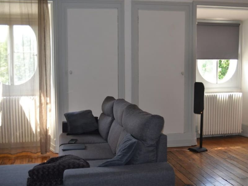 Sale apartment Trelissac 88 000€ - Picture 1