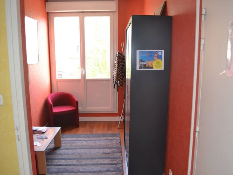 Sale apartment Perigueux 242 000€ - Picture 3