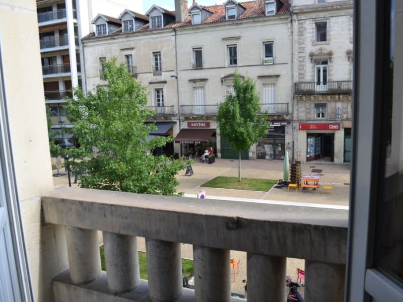 Sale apartment Perigueux 242 000€ - Picture 10