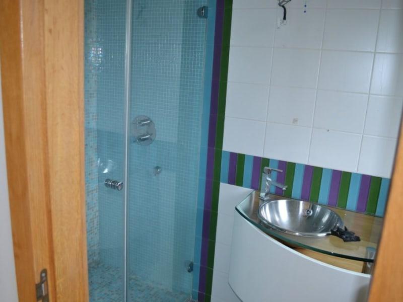 Sale house / villa Perigueux 253000€ - Picture 7