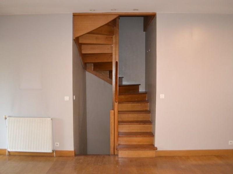 Sale house / villa Perigueux 253000€ - Picture 8