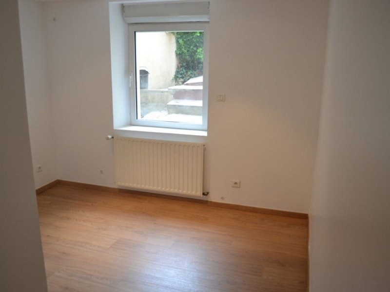 Sale house / villa Perigueux 253000€ - Picture 14