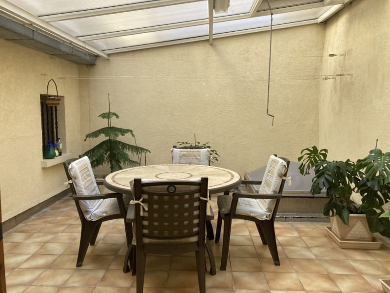 Sale apartment Perigueux 200000€ - Picture 4