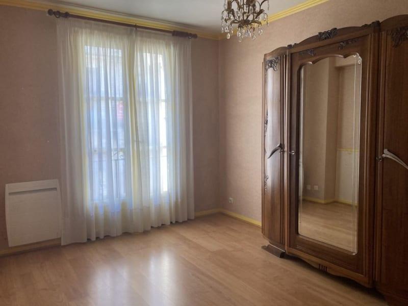 Sale apartment Perigueux 200000€ - Picture 6