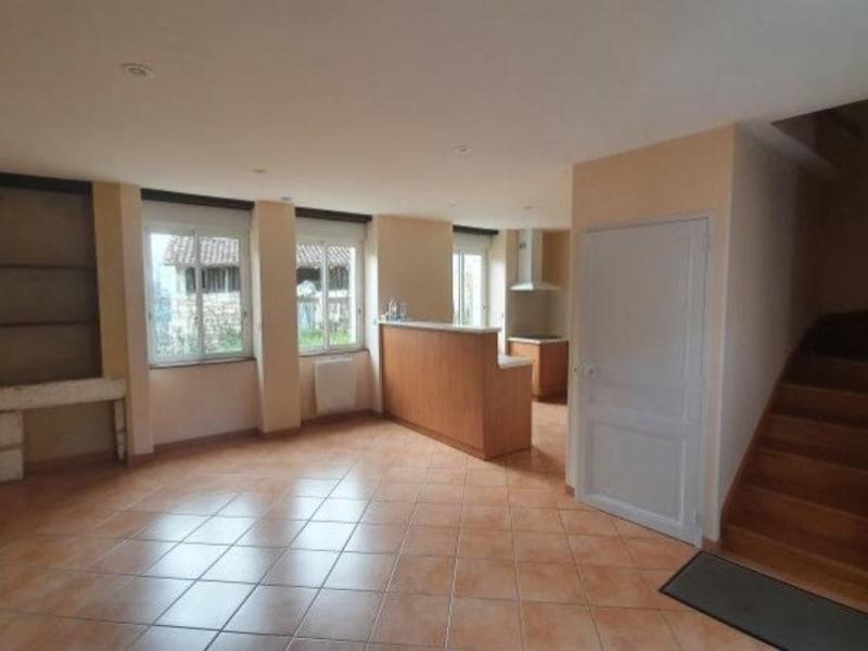 Rental apartment Chancelade 555€ CC - Picture 1