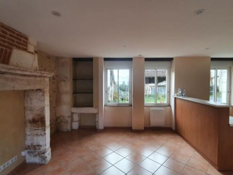 Rental apartment Chancelade 555€ CC - Picture 2