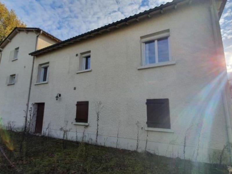 Sale house / villa Coulounieix chamiers 224700€ - Picture 2