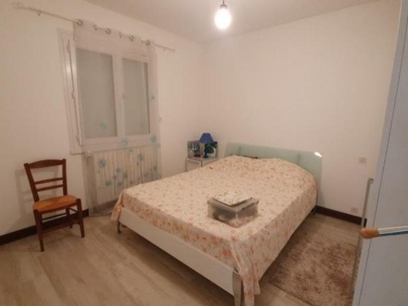 Sale house / villa Coulounieix chamiers 224700€ - Picture 5