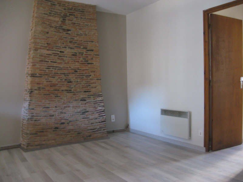 Rental apartment Perigueux 426€ CC - Picture 1