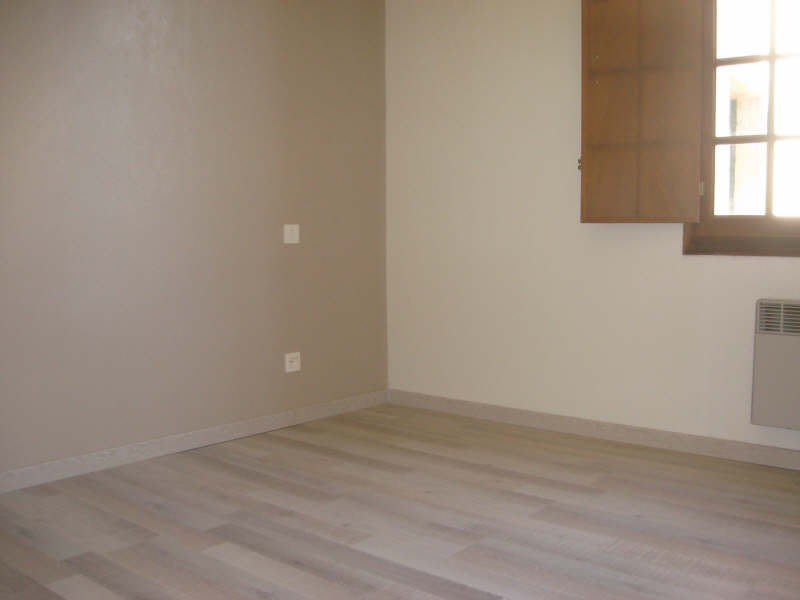 Rental apartment Perigueux 426€ CC - Picture 4