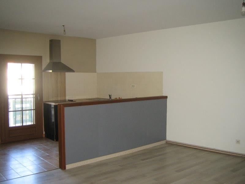 Rental apartment Perigueux 426€ CC - Picture 6
