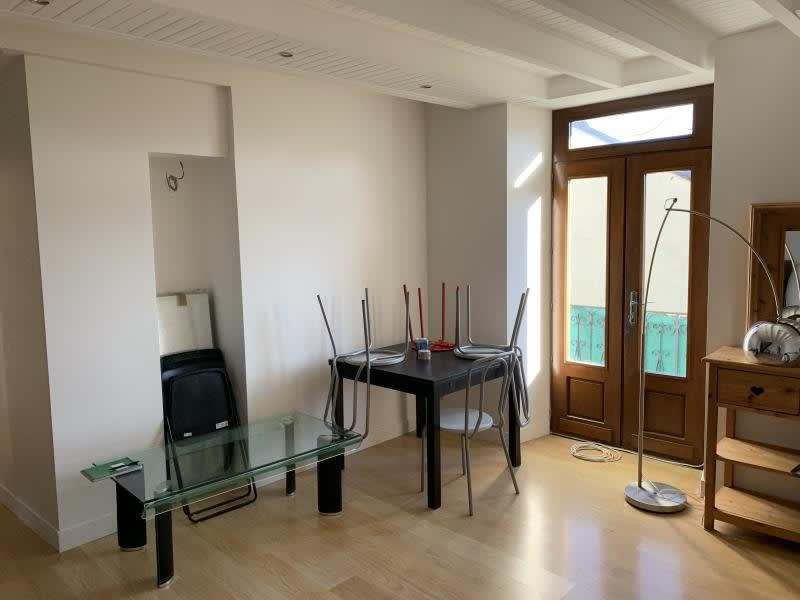 Rental apartment Gap 1240€ CC - Picture 2
