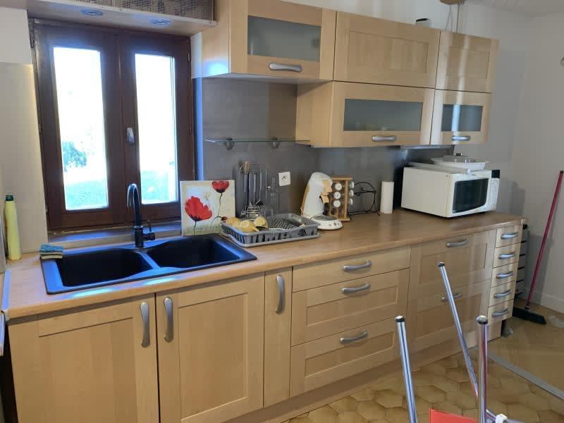 Rental apartment Gap 1240€ CC - Picture 3