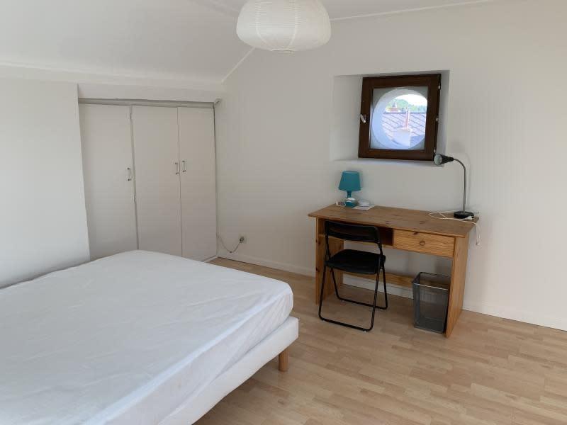 Rental apartment Gap 1240€ CC - Picture 5