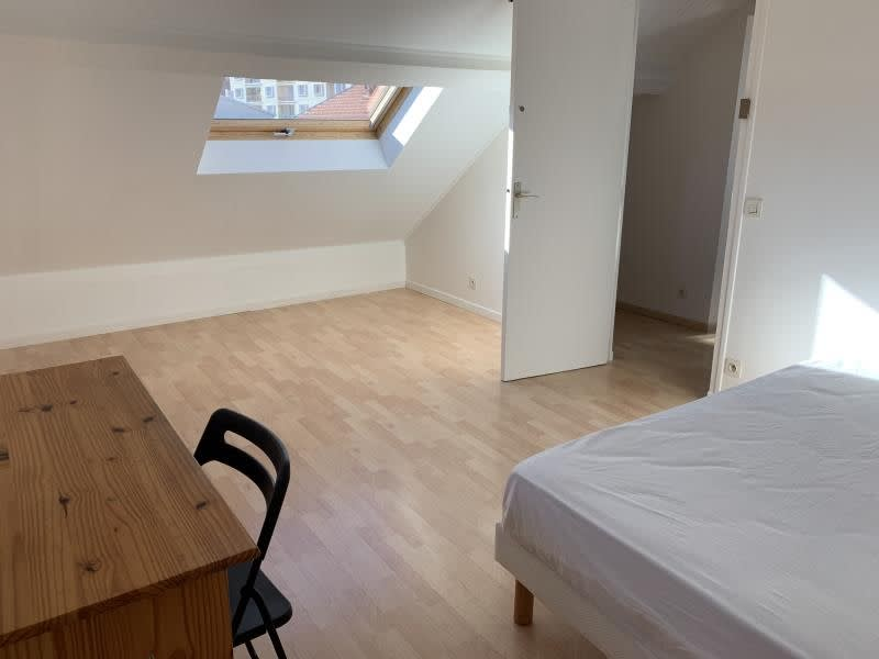 Rental apartment Gap 1240€ CC - Picture 6