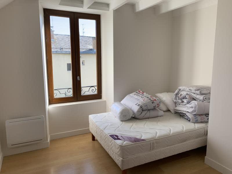 Rental apartment Gap 1240€ CC - Picture 8