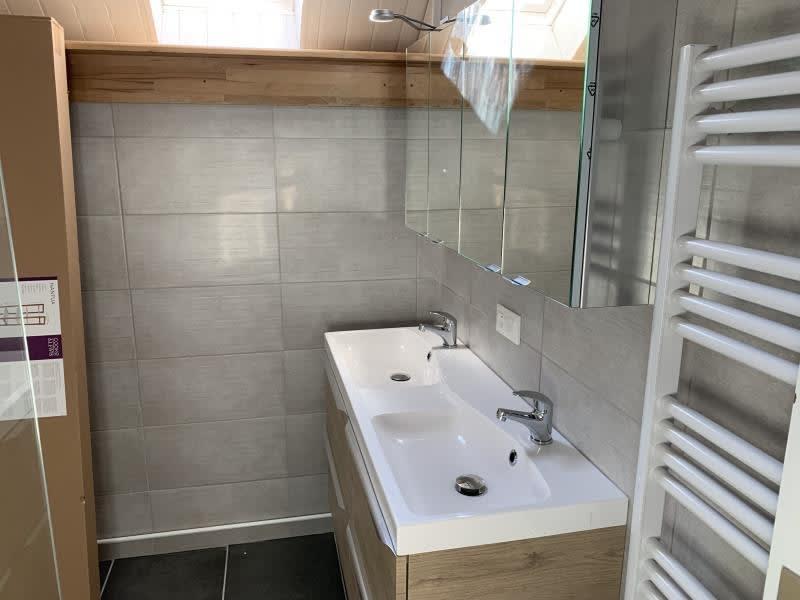 Rental apartment Gap 1240€ CC - Picture 9