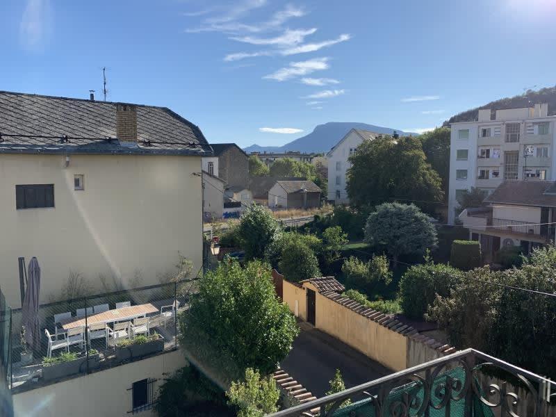 Rental apartment Gap 1240€ CC - Picture 10