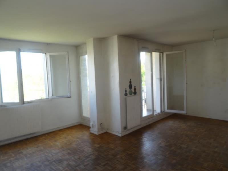 Venta  apartamento Fontenay sous bois 420000€ - Fotografía 2