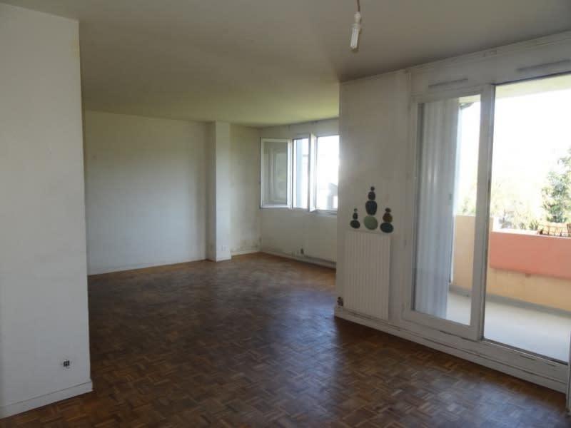 Venta  apartamento Fontenay sous bois 420000€ - Fotografía 3