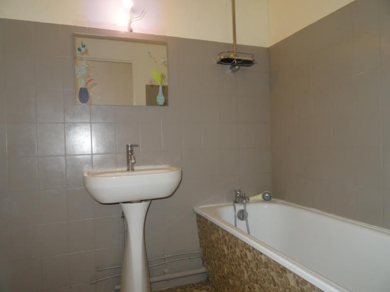 Venta  apartamento Fontenay sous bois 420000€ - Fotografía 6