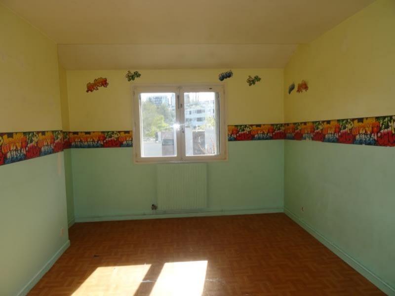 Venta  apartamento Fontenay sous bois 420000€ - Fotografía 9
