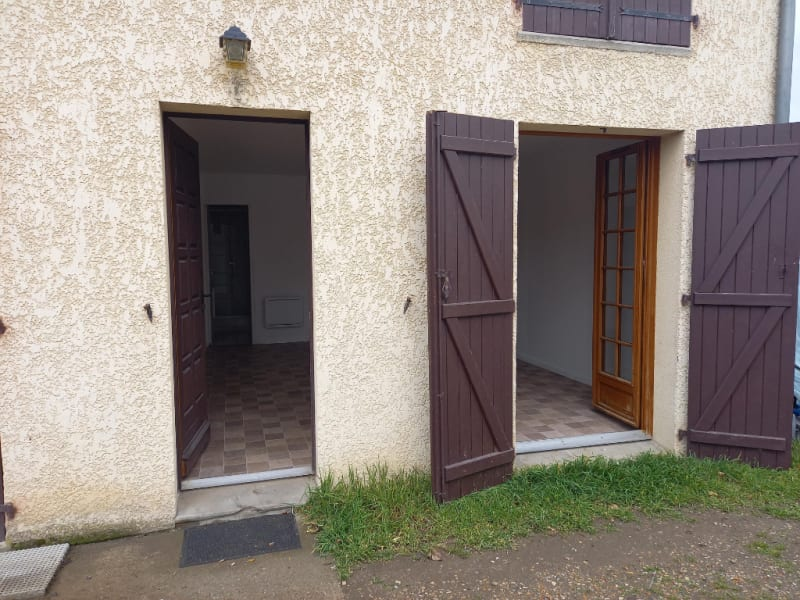 Rental apartment Flins sur seine 550€ CC - Picture 4
