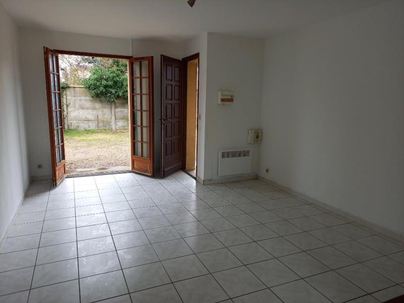 Location appartement Flins sur seine 550€ CC - Photo 2