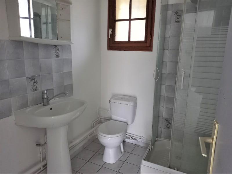 Location appartement Flins sur seine 550€ CC - Photo 4