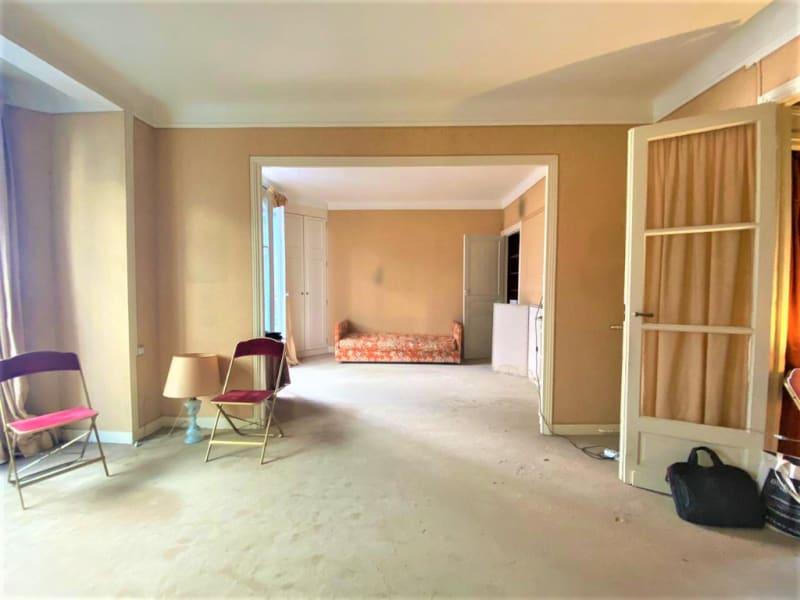 出售 公寓 Paris 15ème 615000€ - 照片 3