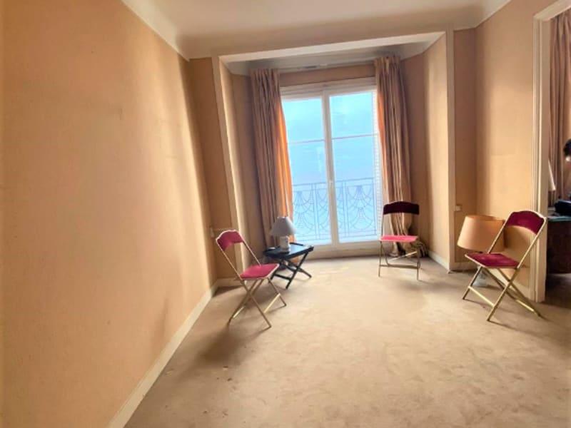 Vendita appartamento Paris 15ème 615000€ - Fotografia 6