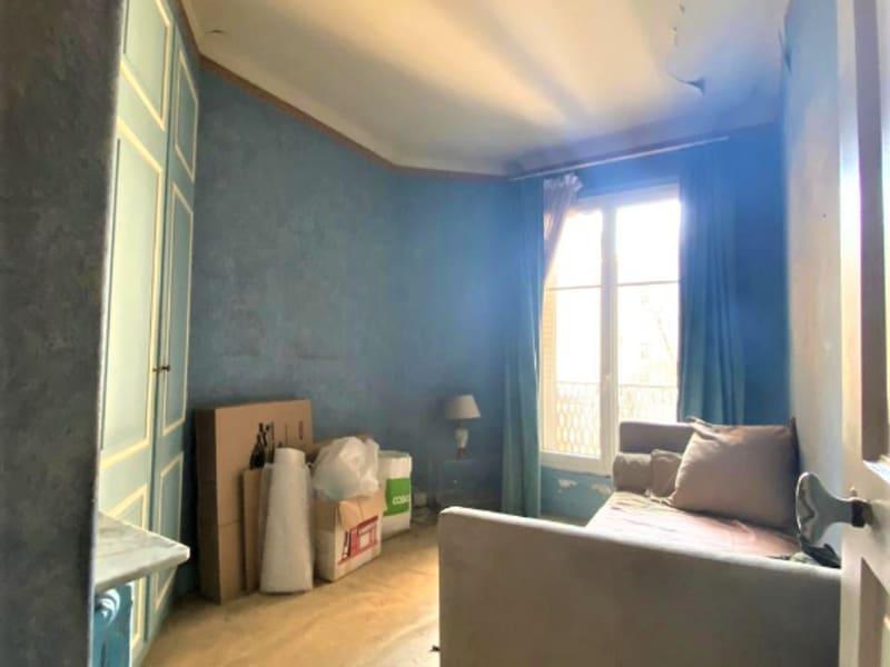 Vendita appartamento Paris 15ème 615000€ - Fotografia 7