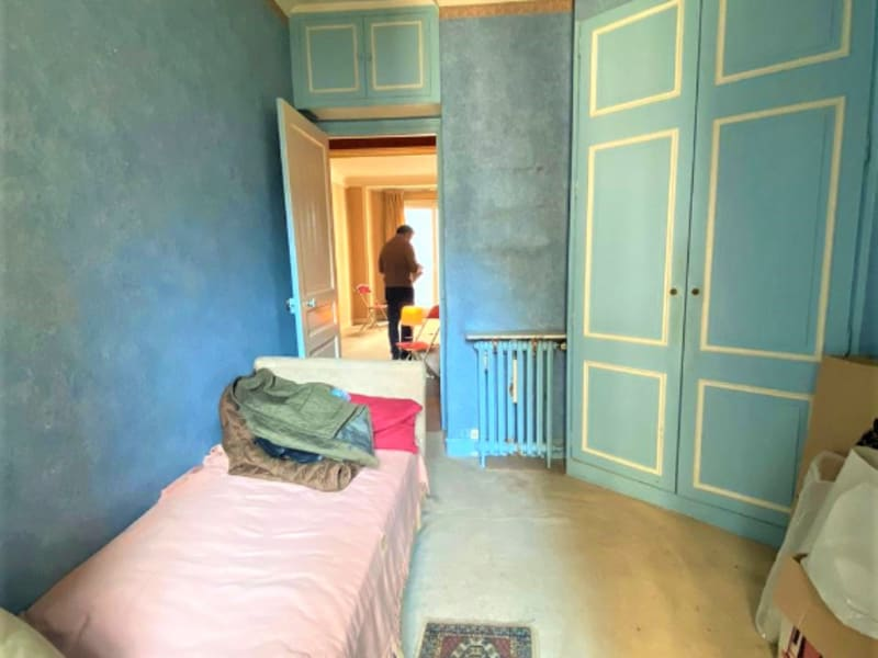 Vendita appartamento Paris 15ème 615000€ - Fotografia 9