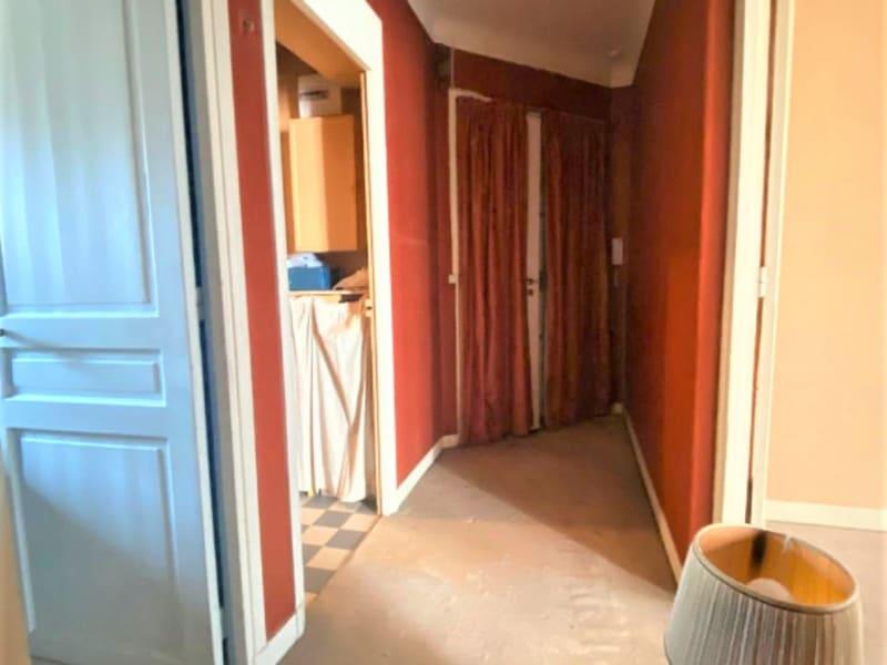 Vendita appartamento Paris 15ème 615000€ - Fotografia 10