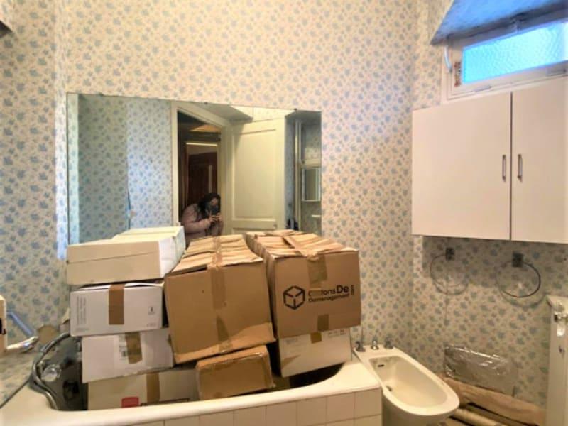 Vendita appartamento Paris 15ème 615000€ - Fotografia 11