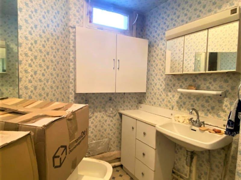 Vendita appartamento Paris 15ème 615000€ - Fotografia 12