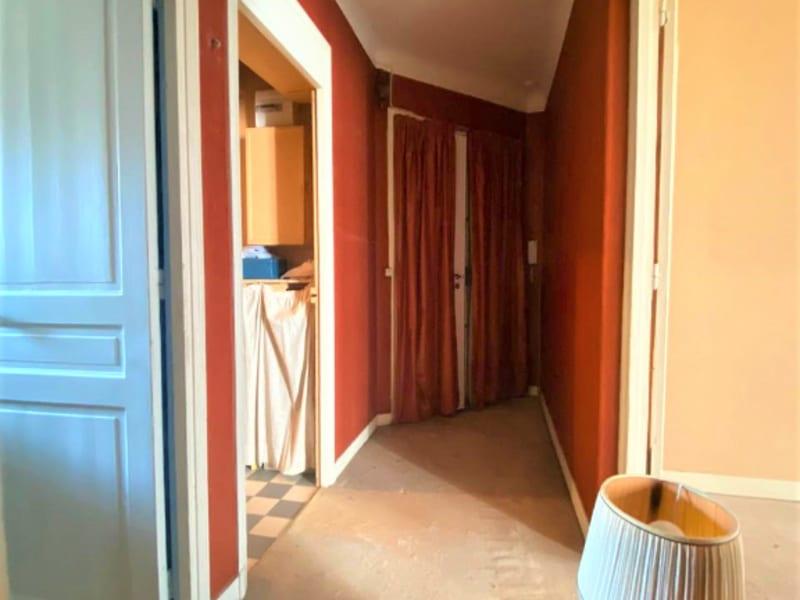Vendita appartamento Paris 15ème 615000€ - Fotografia 14