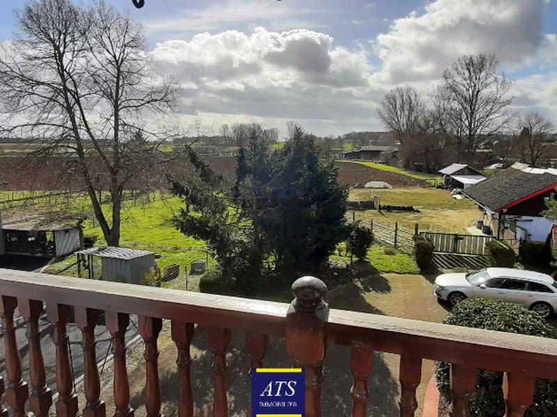 Sale house / villa Ohlungen 390000€ - Picture 3