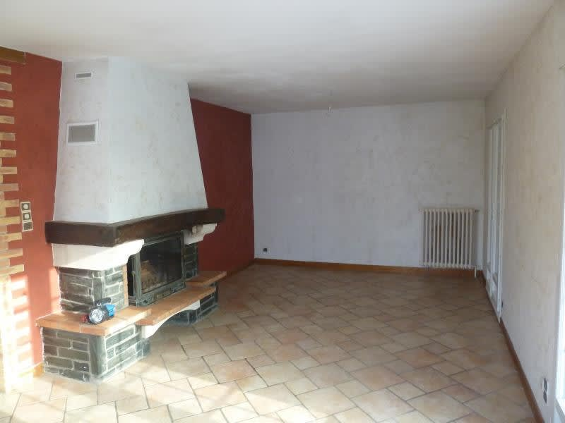 Location maison / villa St ouen l aumone 1 450€ CC - Photo 3