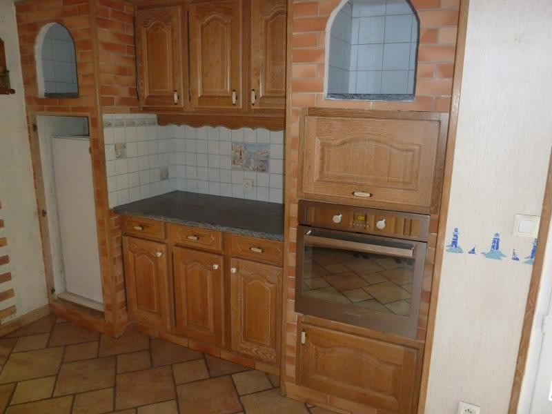 Location maison / villa St ouen l aumone 1 450€ CC - Photo 5