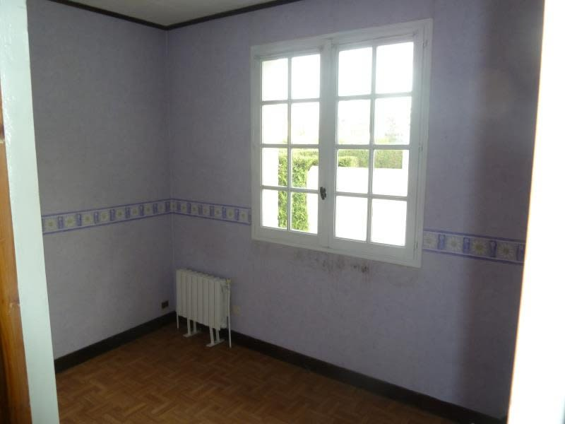 Location maison / villa St ouen l aumone 1 450€ CC - Photo 10