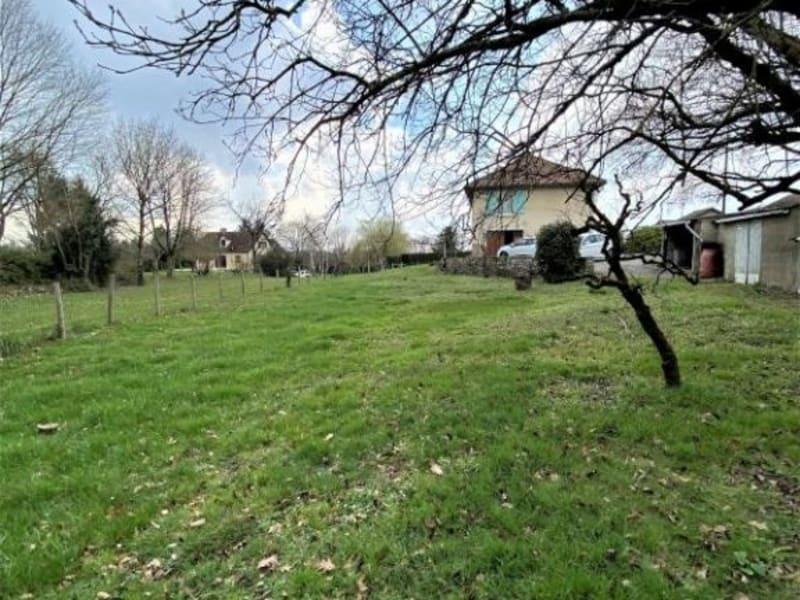 Vente maison / villa Le dorat 102500€ - Photo 8