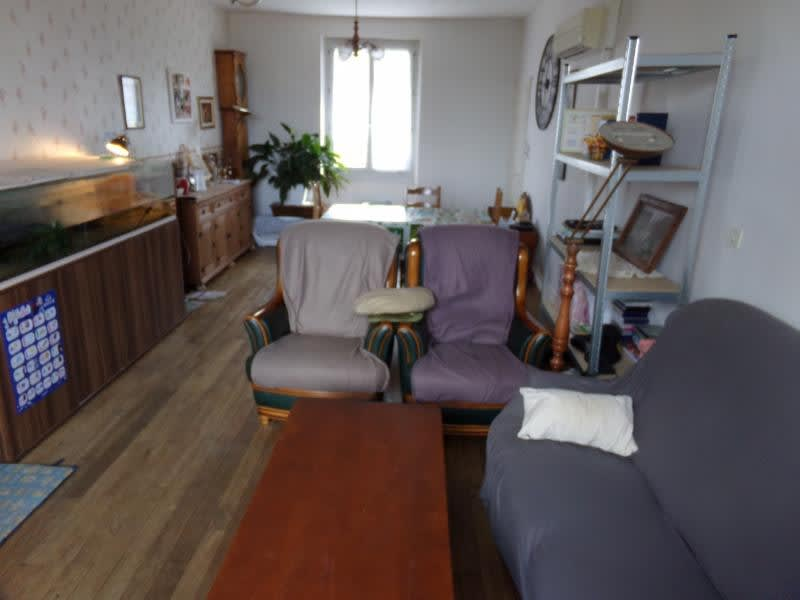 Sale house / villa St leonard de noblat 255000€ - Picture 3