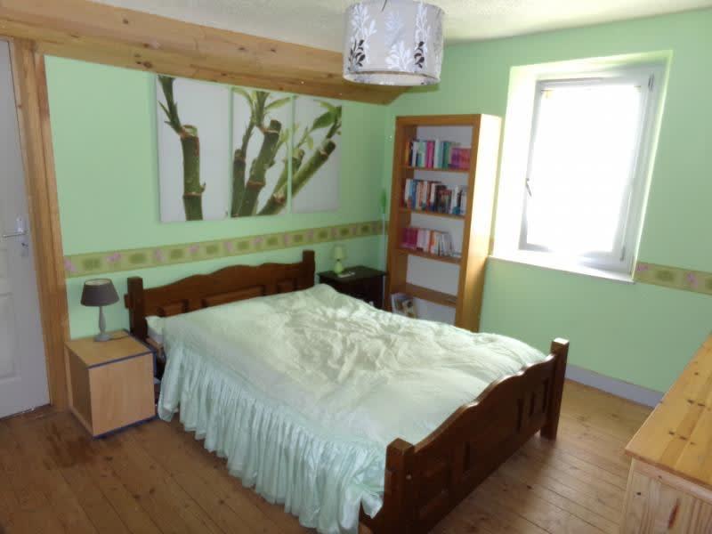 Sale house / villa St leonard de noblat 255000€ - Picture 5