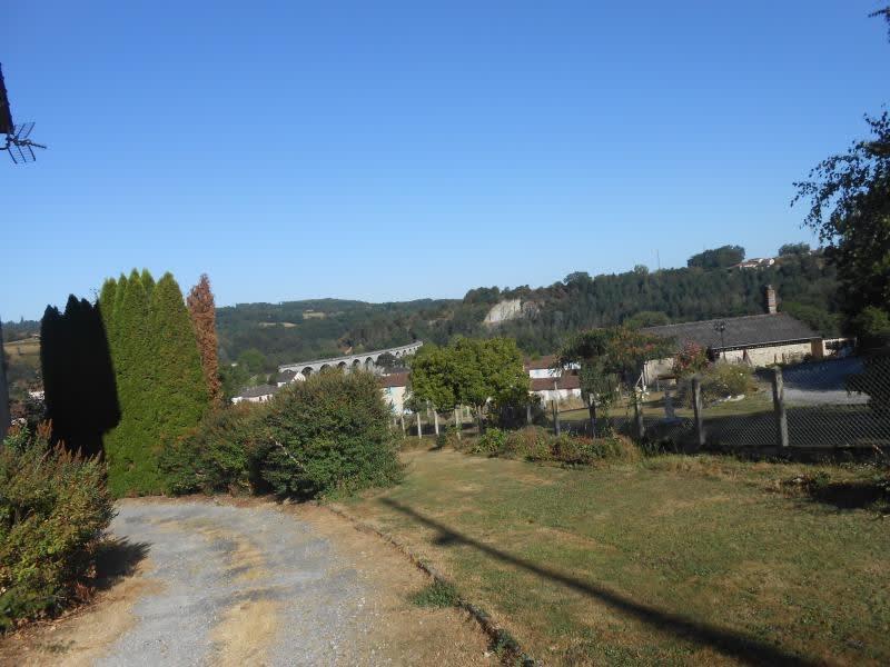 Sale house / villa St leonard de noblat 255000€ - Picture 6